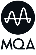 MQA-Blue_Copy.png